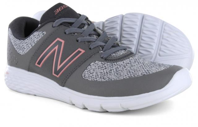 b3be5cca199933 Factory Shoe Online