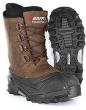 691b18230c0 Men's Winter Boots Canada   Factory Shoe