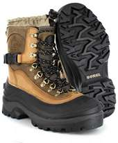 c53ccbe30be43 Men s Winter Boots Canada