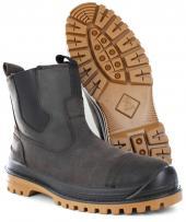 ce05d1cc8cc Men's Winter Boots Canada | Factory Shoe