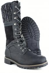 Winter Boots for Women Canada  5db3cd5902